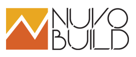 Nuvo Build   Home